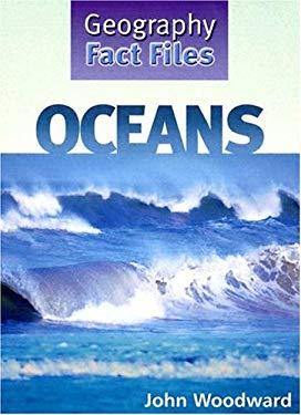 Oceans 9781583404270