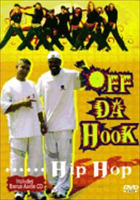 Off Da Hook
