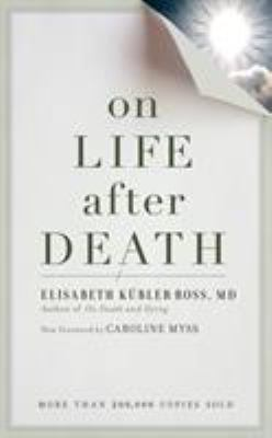 On Life After Death 9781587613180