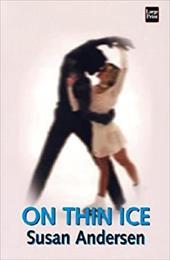 On Thin Ice 7200404