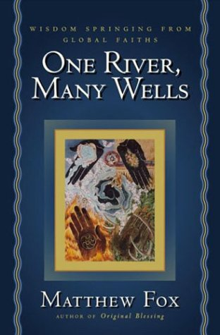One River, Many Wells 9781585423262