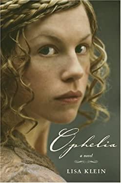 Ophelia 9781582348018