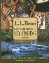 Our Magnificent Wilderness: Forty of the World's Most Beautiful Places Selected by UNESCO 7188250