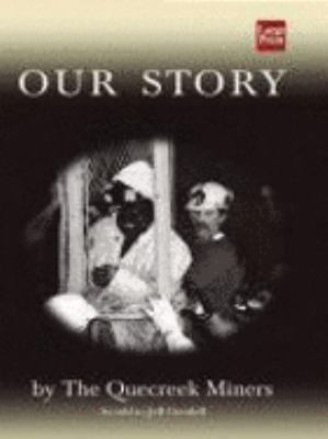 Our Story: 77 Hours That Tested Our Friendship and Our Faith 9781587244117