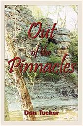 Out of the Pinnacles