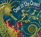 Over in the Ocean: In a Coral Reef 7175533