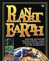 PLANET EARTH DISCOVER AMP EXPLORPB 17465053