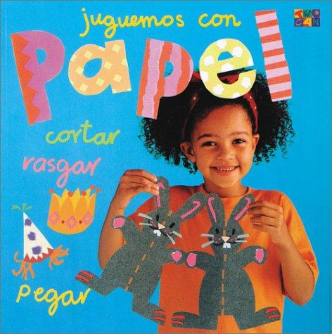 Papel = Paper 9781587285035