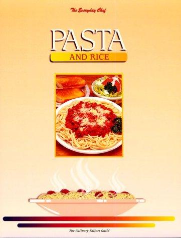 Pasta Favorites 9781580290159