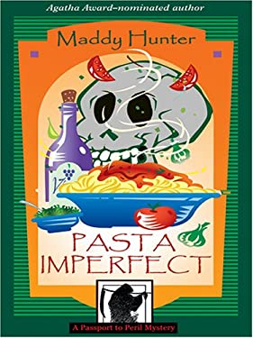 Pasta Imperfect 9781587248580