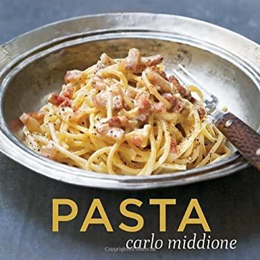 Pasta 9781580089005