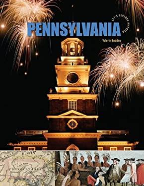 Pennsylvania 9781583418369