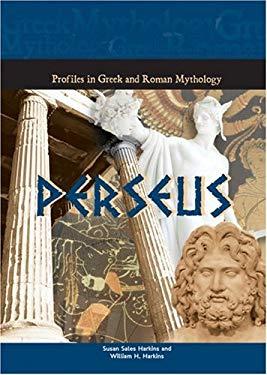 Perseus 9781584155584