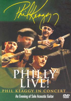Philly Live