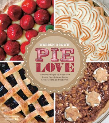 Pie Love