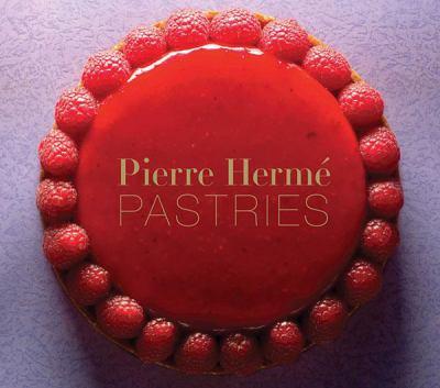 Pastries 9781584799450