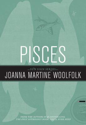 Pisces 9781589795648