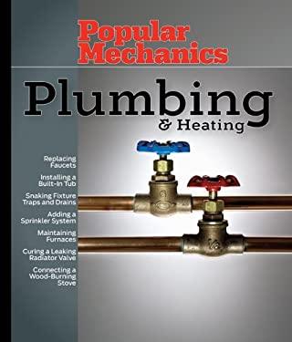 Plumbing & Heating 9781588165312