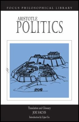 Politics 9781585103768