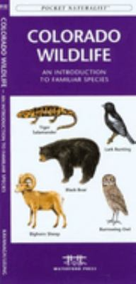 Pond Life: An Introduction to Familiar Plants and Animals Living in or Near Ponds, Lakes and Wetlands 9781583552148