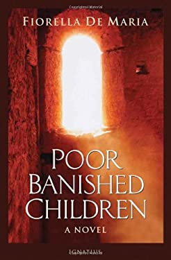 Poor Banished Children 9781586176327