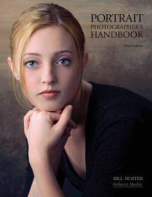 Portrait Photographer's Handbook 9781584282075