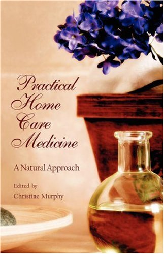 Practical Home Care Medicine 9781584200505
