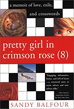 Pretty Girl in Crimson Rose (8) 9781585421985