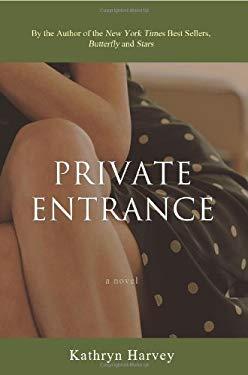 Private Entrance 9781583480090
