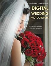Professional Techniques for Digital Wedding Photography 7173344