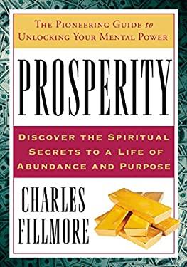 Prosperity 9781585426744