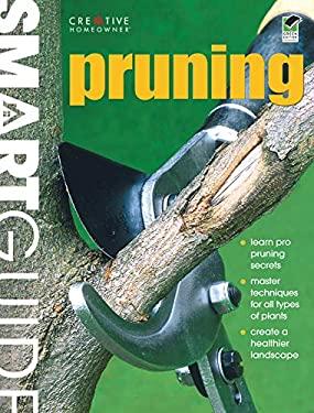 Pruning 9781580114448