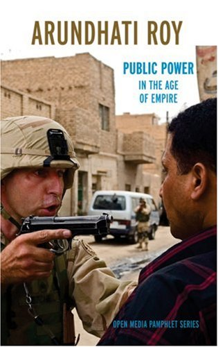 Public Power in the Age of Empire 9781583226827