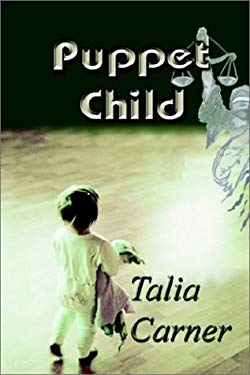 Puppet Child 9781589610187