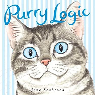 Purry Logic 9781580089043