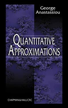 Quantitative Approximations 9781584882213
