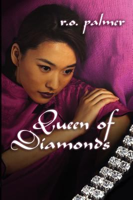 Queen of Diamonds 9781589399440