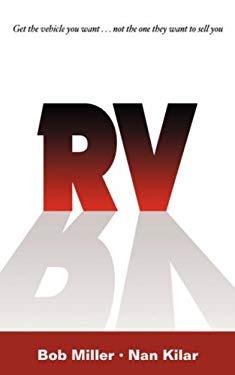 RV 9781587368196