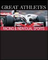 Racing & Individual Sports