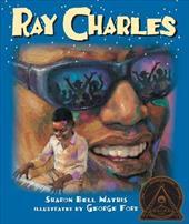 Ray Charles 7173575