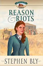 Reason & Riots