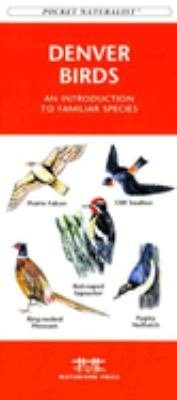 Redwood National and State Parks: An Introduction to Familiar Plants and Animals 9781583551417