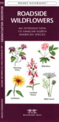 Reptiles & Amphibians: An Introduction to Familiar North American Species 9781583551806