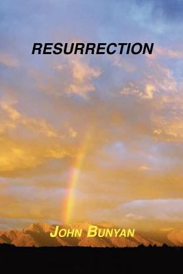 Resurrection 9781589604698