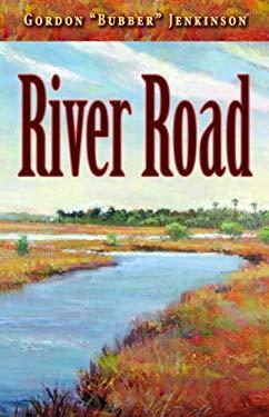 River Road 9781589809635