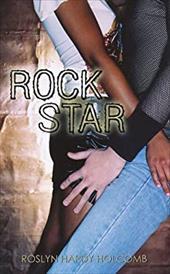 Rock Star 7187312