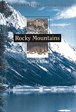 Rocky Mountains 9781588340429