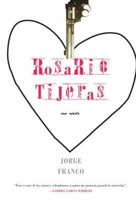 Rosario Tijeras (Sp.) 9781583226124