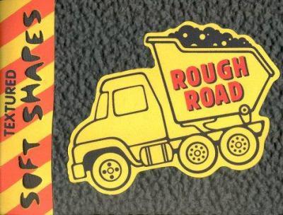 Rough Road 9781584760412
