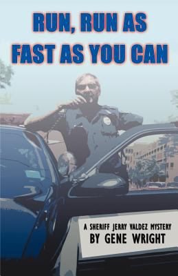 How fast can you run book
